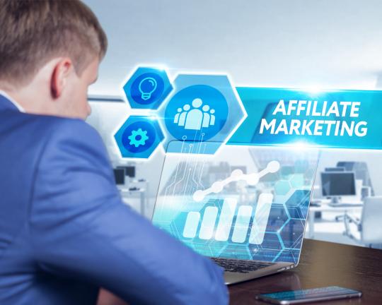 , National Academy Of Digital Marketing