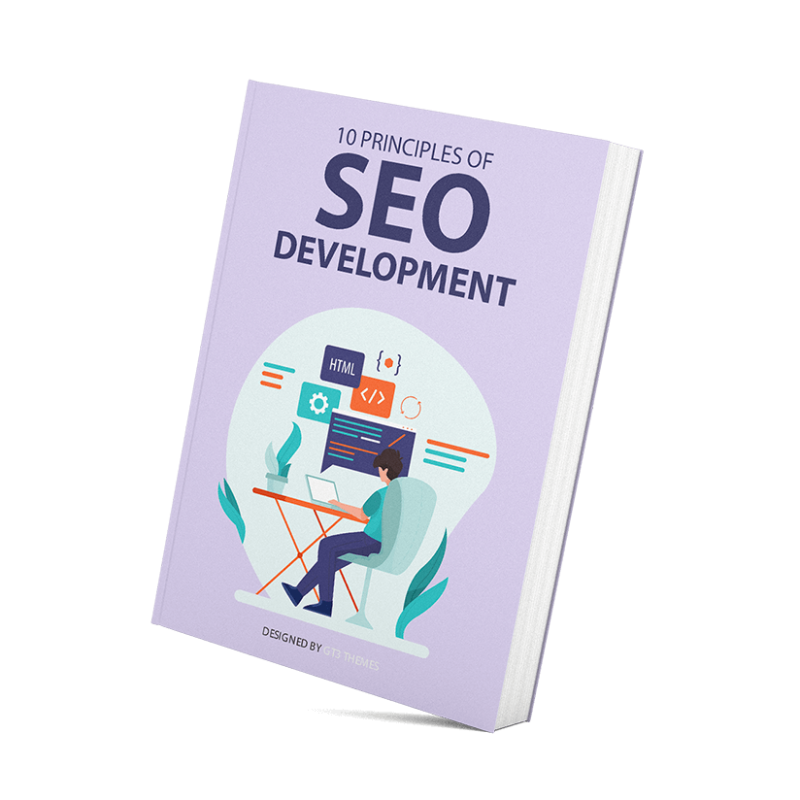 seo company in lucknow