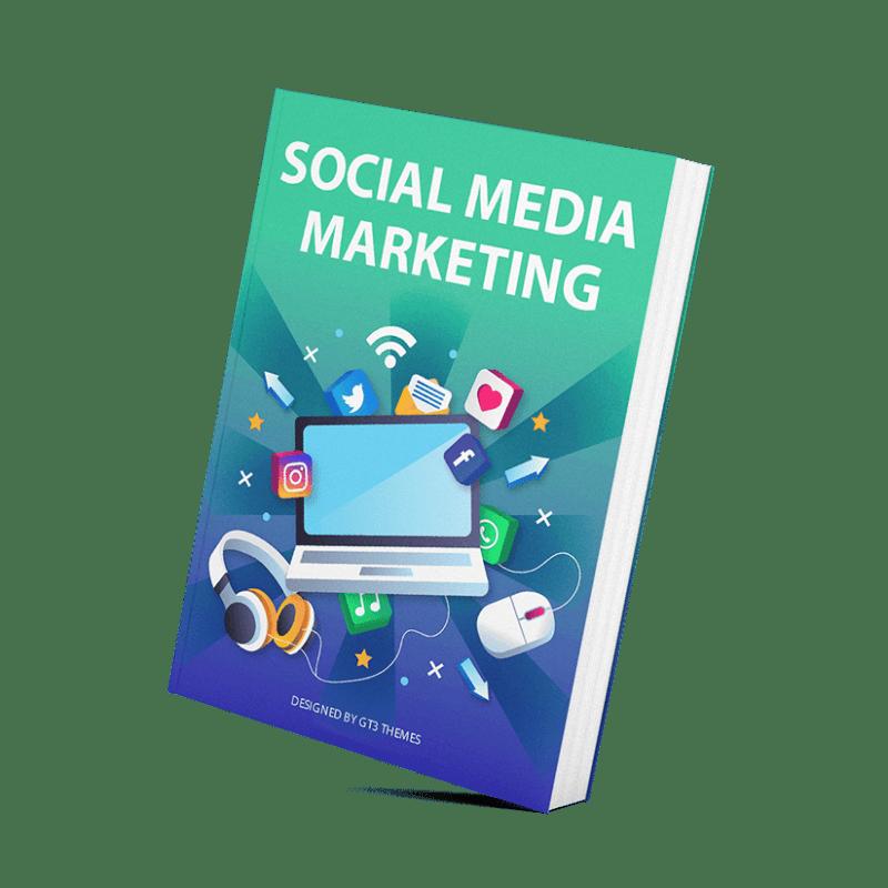 social media company in lucknow