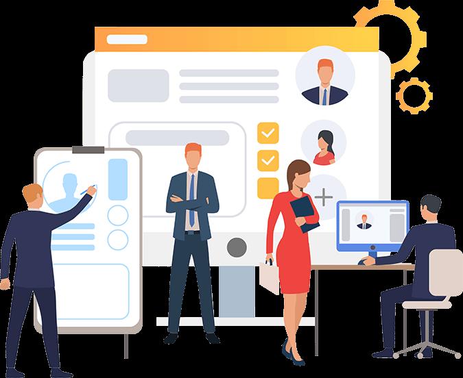 digital marketing training in lucknow