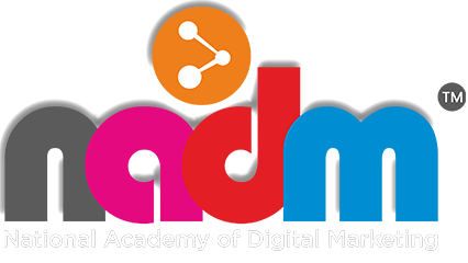 digital marketing institute in lucknow
