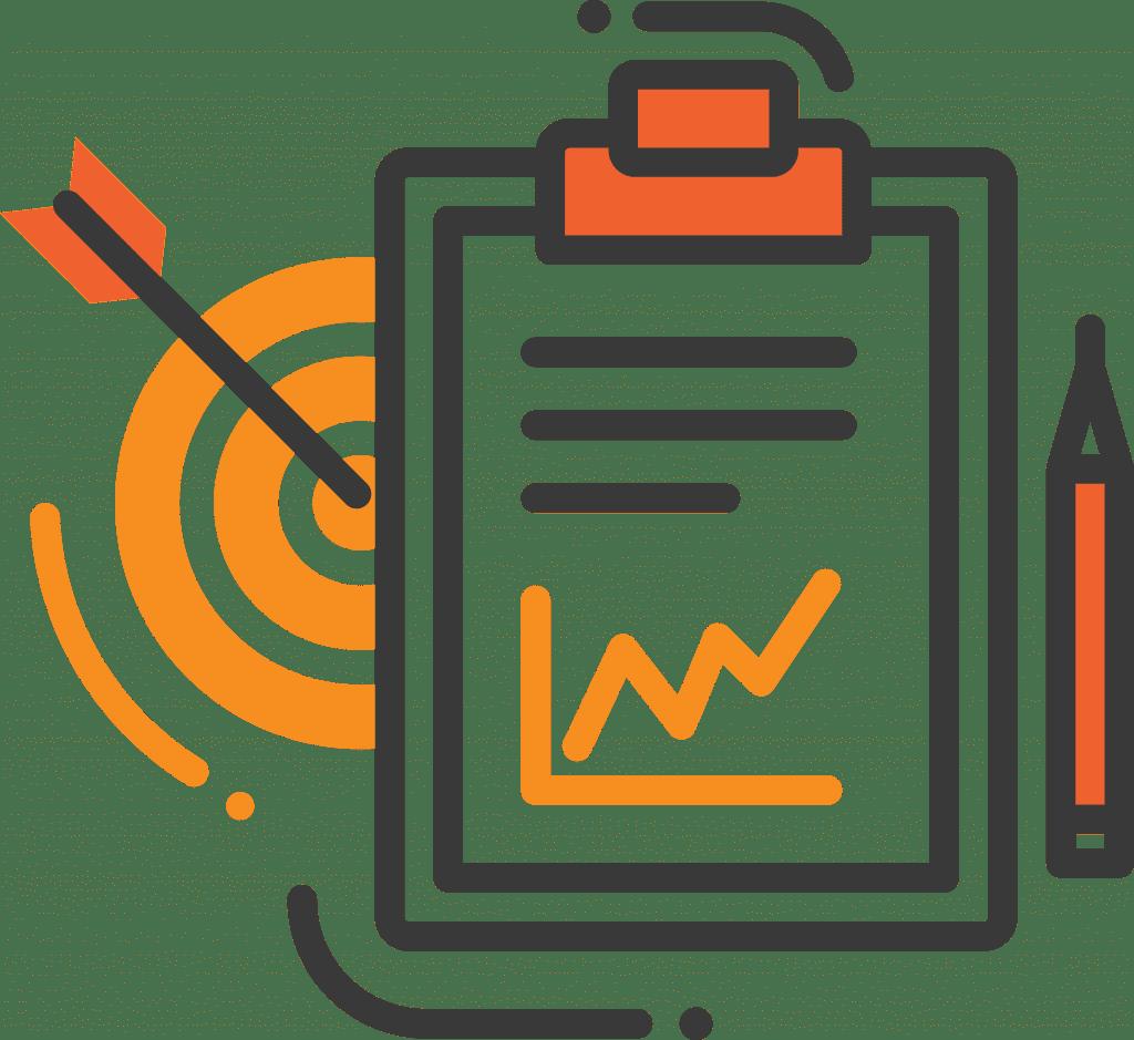 Digital Marketing Certification Online