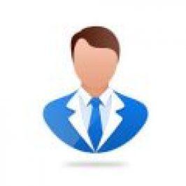 best digital marketing training